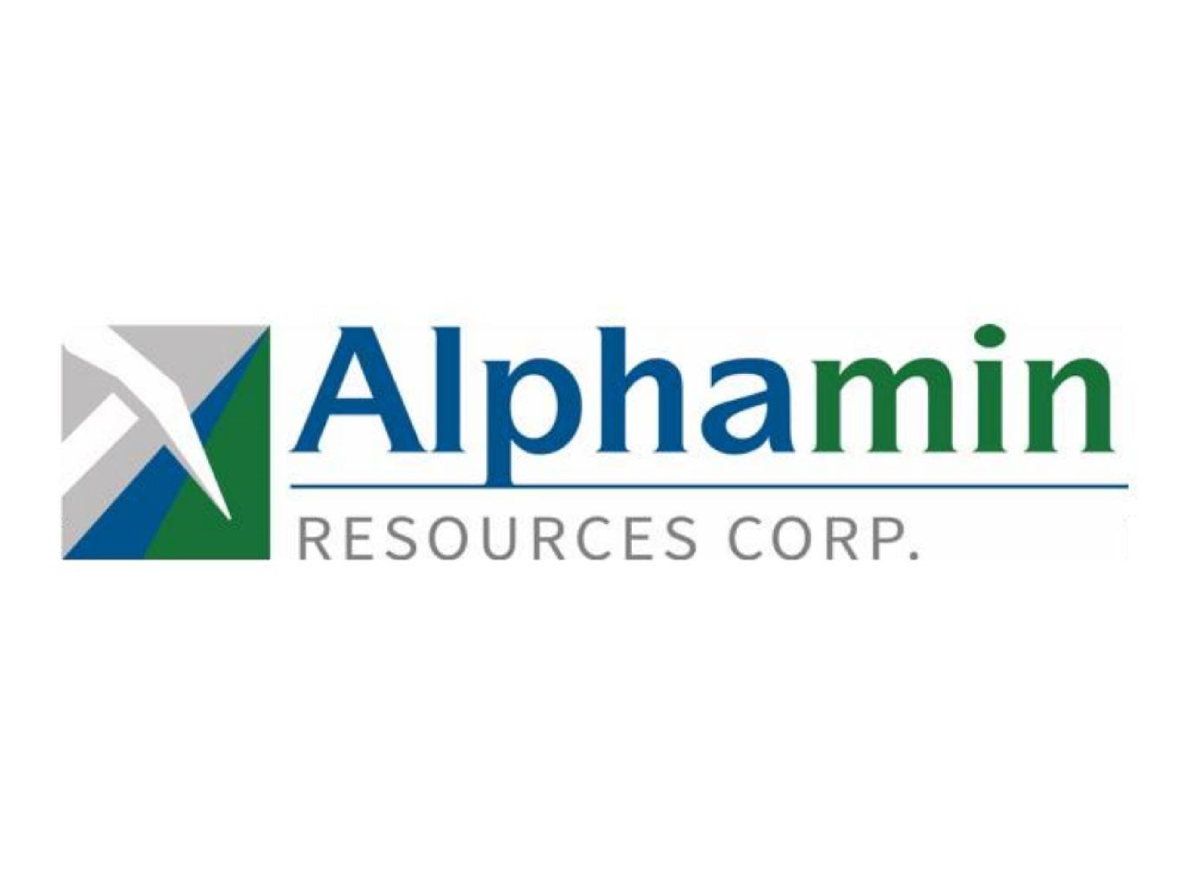 Alphamin Resources