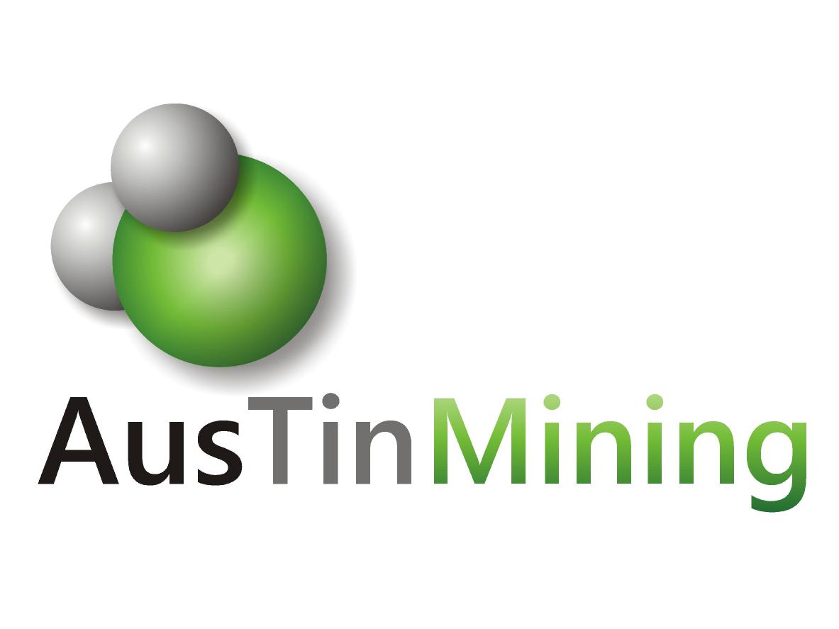 Aus Tin Mining