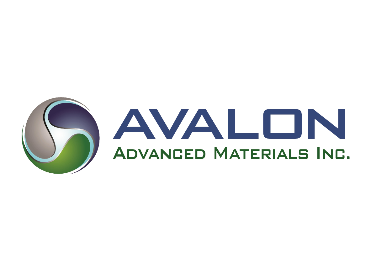 Avalon Advanced Materials