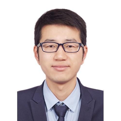 Daniel Xia
