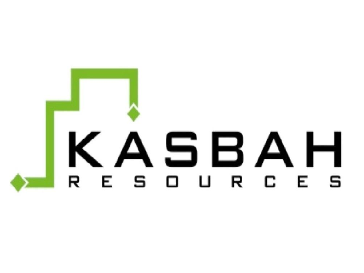 Kasbah Resources