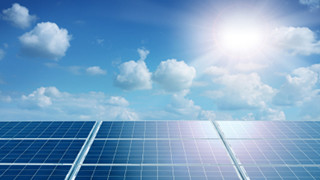 Scientists boost solar cell efficiency by 7% using tin oxide