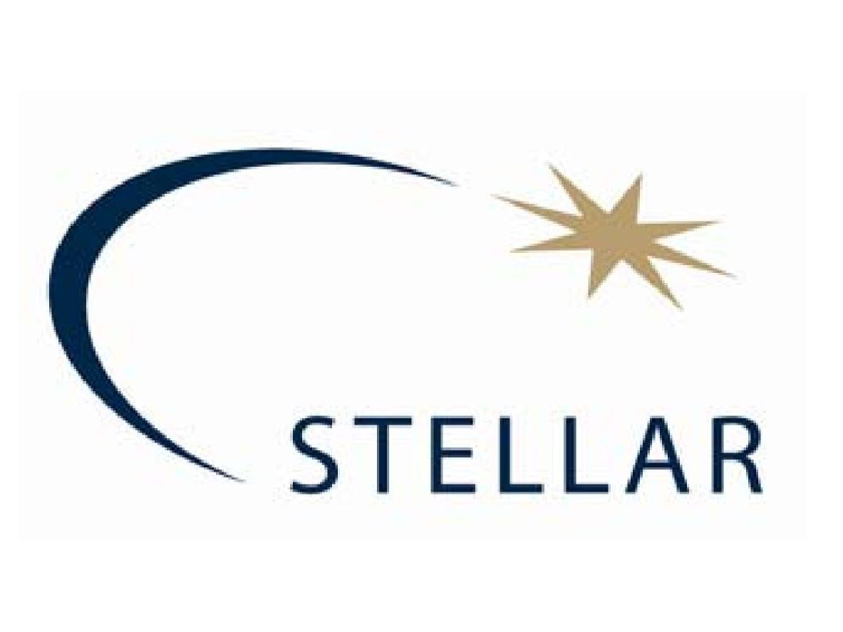 Stellar Resources
