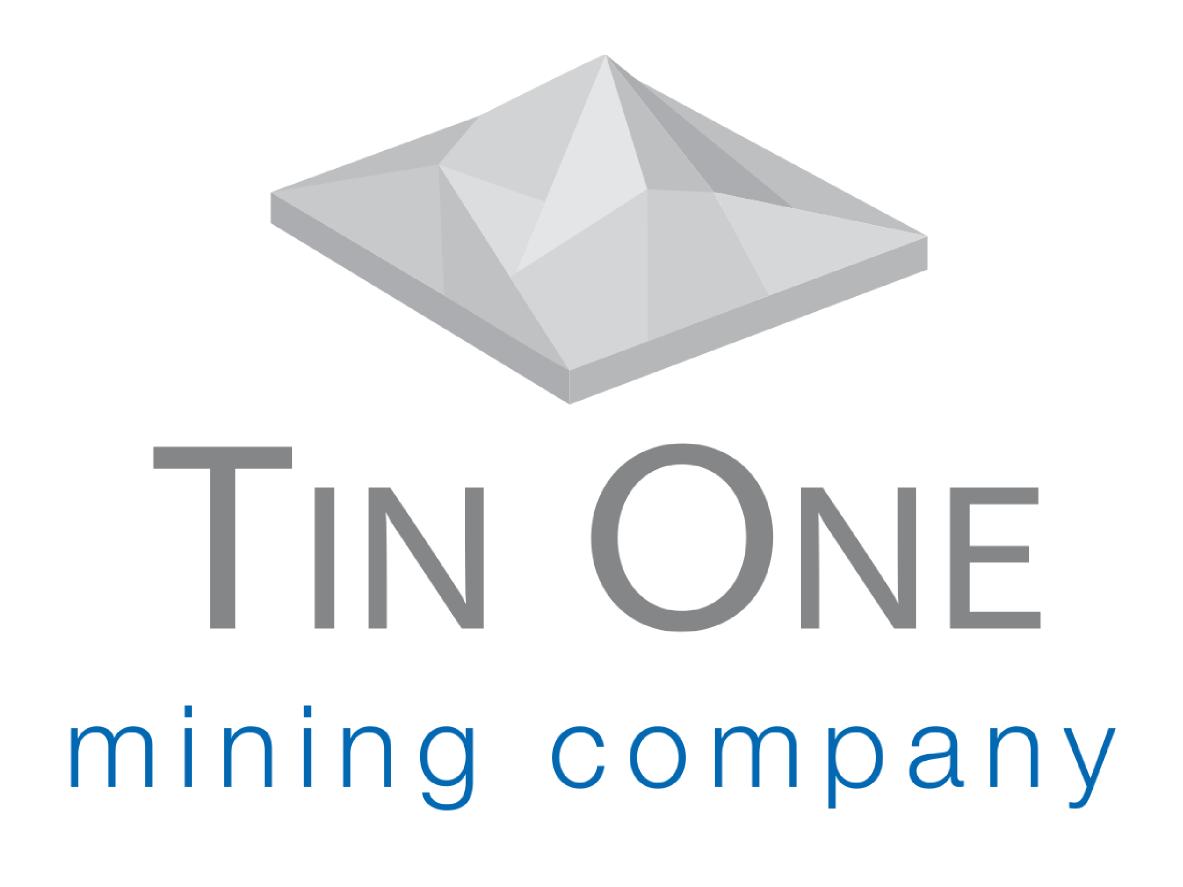 Tin One Mining