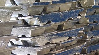 Recycling - International Tin Association