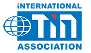 International Tin Association