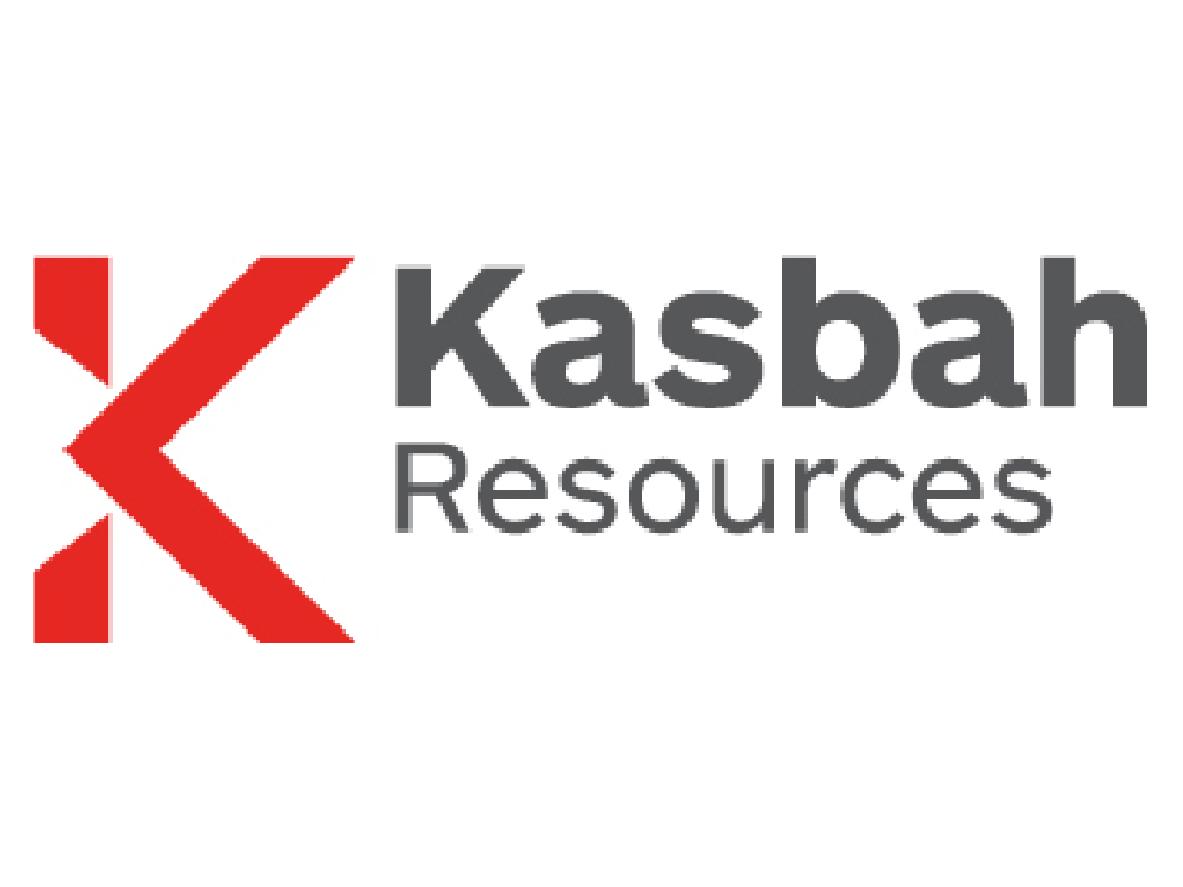 Kasbah Resources