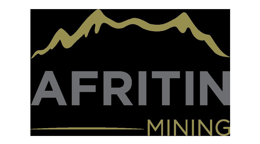 Afritin Mining