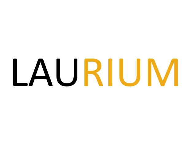 Laurium Mining