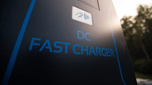 StoreDot accelerate to fast-charging eVs with silicon and tin